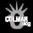 Colmar.blog : blog sur Colmar et les environs. Actus, gastronomie et événements