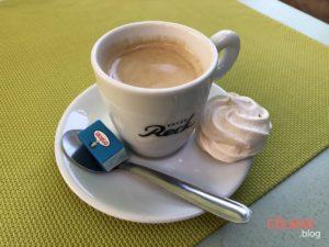 restaurant-colmar-table-brocanteur-16