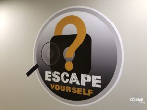 escape-game-colmar-escape-yourself-colmar-08