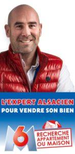 Mathieu-Beyer-agent-immobilier-M6